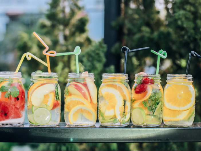 bebidas-verano
